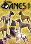 Great Dane magazine